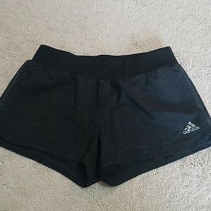 Adidas running shorts climacool
